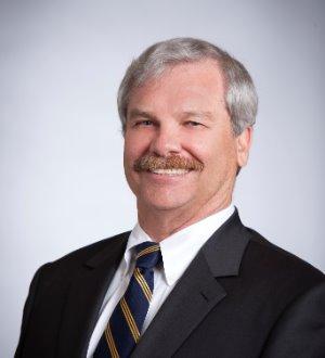 Donald G. Rez