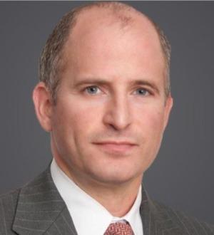 Donald Gamburg