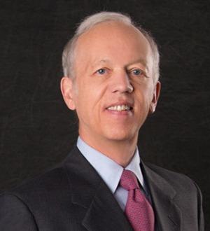 Donald H. Bacon's Profile Image