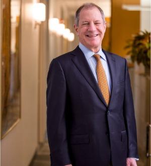 Donald Jay Wolfson