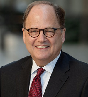 Donald K. Densborn