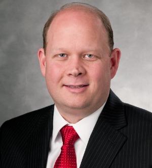 Donald K. Sheppard