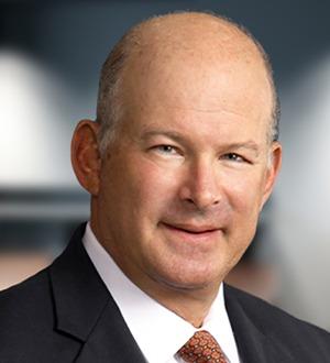 Donald L. Samuels's Profile Image
