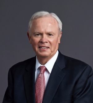 Donald R. Carmody