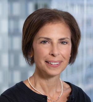Donna A. Tobin's Profile Image