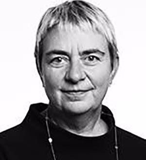 Donna J. Vobornik's Profile Image