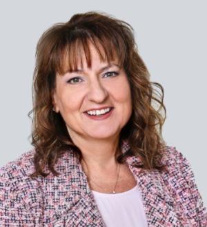 Donna M. Genovese