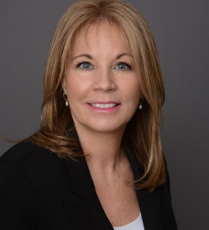 Donna P. Legband's Profile Image