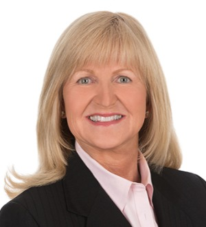 Donna Renfrow Rutala