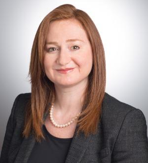 Donna T. Gibbs