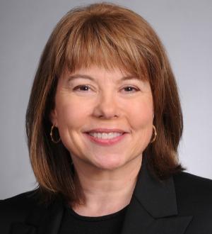 Dori E. Brewer