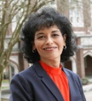 Doris T. Bobadilla