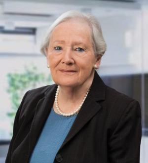Dorothy Wolpert