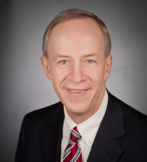 Doug Thayer's Profile Image
