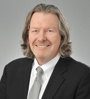 Douglas A. Bennett's Profile Image