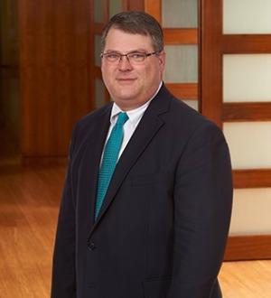 Douglas A. Pessefall