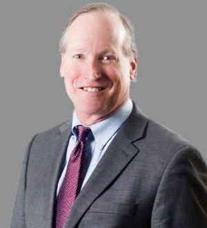 Douglas B. Farquhar
