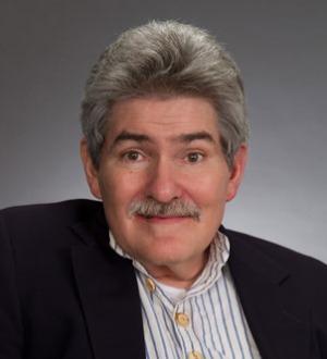 Douglas B. Huron