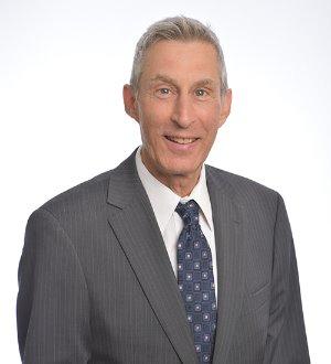 Douglas Benedon