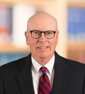 "Douglas C. ""Doug"" Carlson"