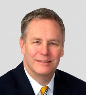 Douglas Holthus