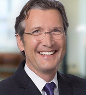 Douglas K. Anning