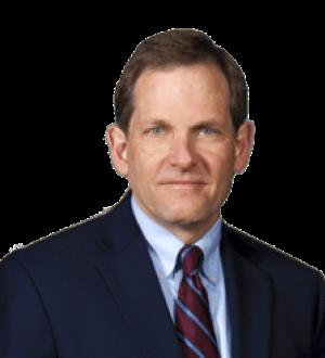 Douglas L. Patch's Profile Image