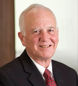 Douglas L. Hanisch