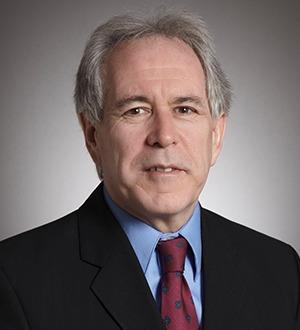 Douglas L. Hendricks