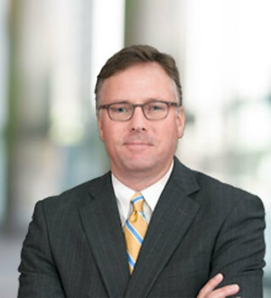Douglas M. Muller