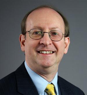 Douglas M. Ellis