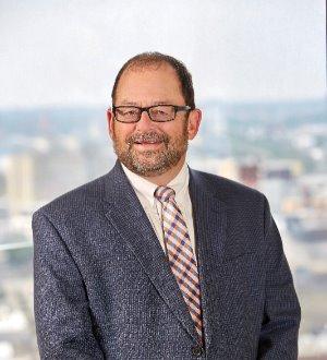 Douglas M. Feldman