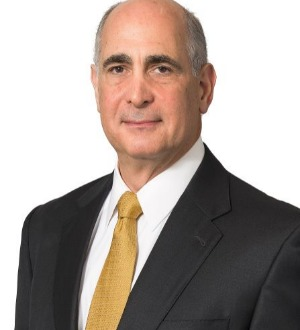 Douglas M. Selwyn