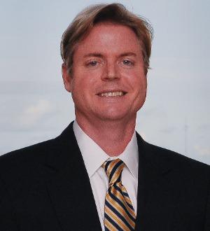 Douglas R. Kinler