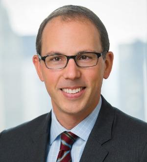 Douglas R. Nemec