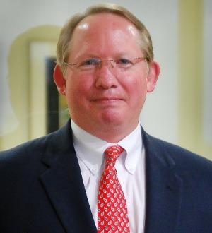 Douglas W. Redfearn