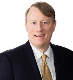 Doug M. Rayburn