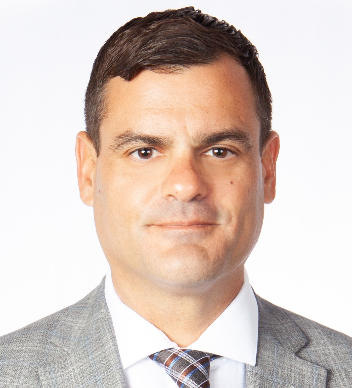 Drew Melville's Profile Image