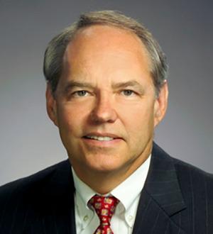 Duane L. Tarnacki