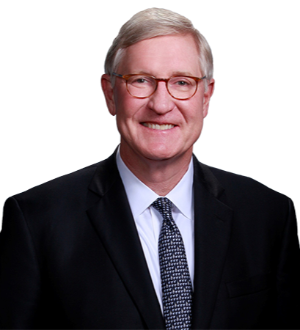 Dudley M. West's Profile Image