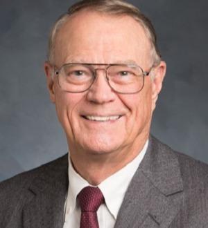 Duncan E. Osborne