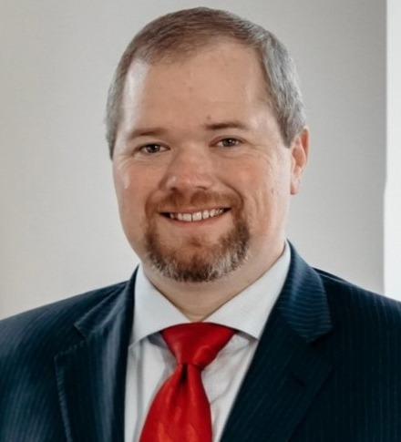 Dustan Neyland's Profile Image