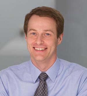 Dustin Covello