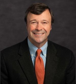 Dwight E. Tarwater