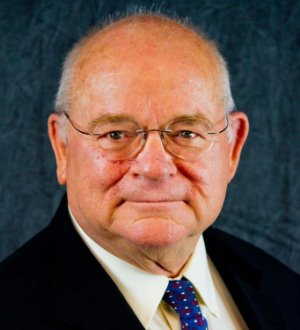 Dwight H. Merriam's Profile Image
