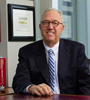 E. Dale Adkins's Profile Image