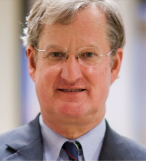 E. Douglas Stephan