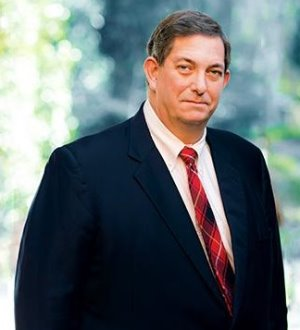 E. Knox Proctor V