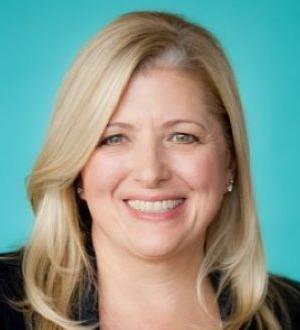 E. Lynn Grayson's Profile Image