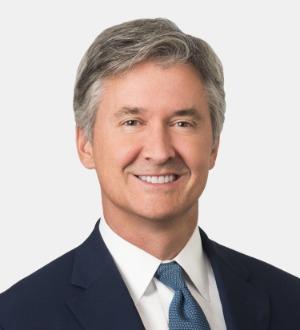 E. Paul Quinn
